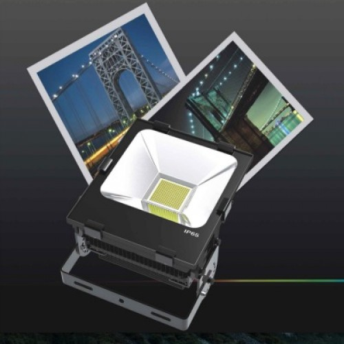 Luminaire Flood Light