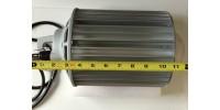 GNX-2HB-100W
